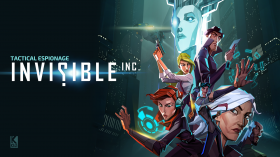 invisible-inc-0