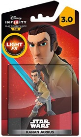 kanan jarrus light fx