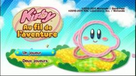 kirby_au_fil_de_laventure_011