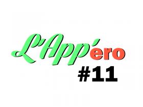 lappero-11