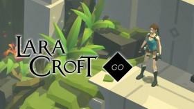 lara_croft_go_title