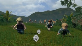 lego-jurassic-world-05
