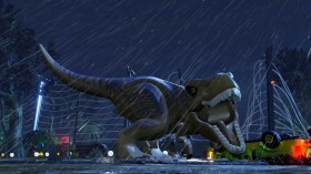lego-jurassic-world-06