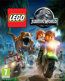 lego-jurassic-world-jaquette-cover-01