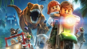 lego-jurassic-world-jaquette-cover-02