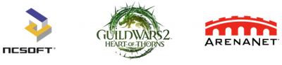 logo_arenanet_guild_wars_2_hearth_of_thornes_ncsoft