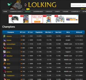 lolking_league_of_legend