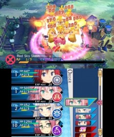 lord-of-magna-maiden-heaven-3ds-01