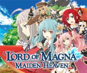 lord-of-magna-maiden-heaven-3ds-jaquette-cover-01