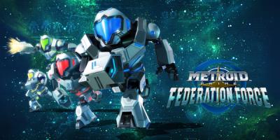 metroid-prime-federation-force-E3-2015