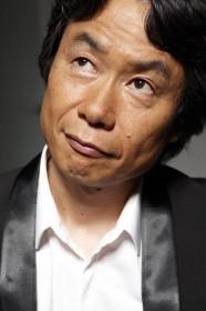 miyamoto_shigeru01
