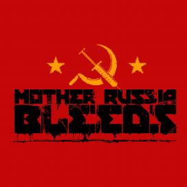 mother-russia-bleeds-1