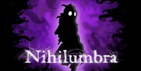 nihilumbra-wiiU_tiitle_00