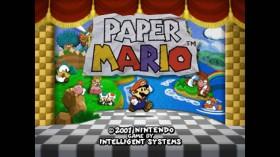 paper_mario_001