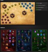 probuilds_league_of_legend_guide3