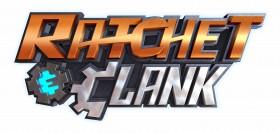 ratchet_et_clank_006
