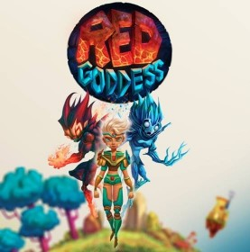 red-goddess-inner-world-01