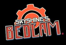 skyshine-s-bedlam-logo-01