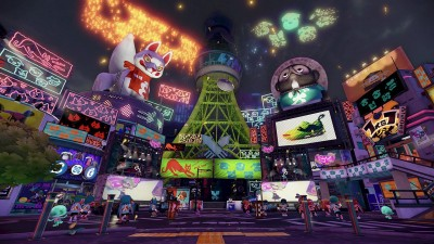 splatoon_chromapolis