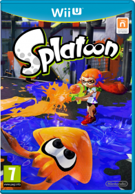 splatoon_cover
