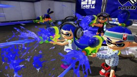 splatoon_screenshot_03