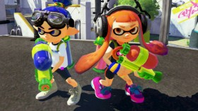 splatoon_screenshot_04
