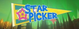 star-picker-logo-01