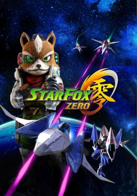 starfox-zero-e3-2015-nintendo-event-title