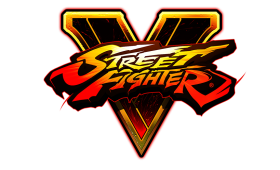 street_fighter_5_logo01