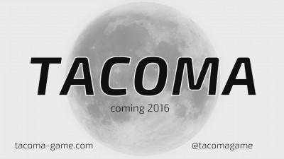 tacoma-1