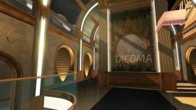 tacoma-3