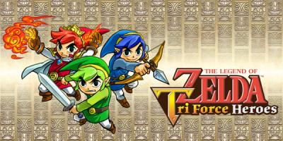 the-legend-of-zelda-tri-force-heroes