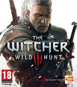 the-witcher-3-wild-hunt-jaquette-cover-01