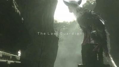 the_last_guardian_e3_2015_titre