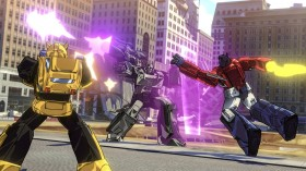 transformers_devastation002
