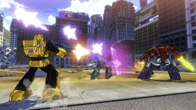 transformers_devastation003