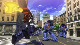 transformers_devastation004