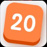 twenty-0