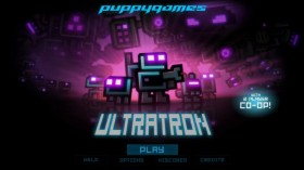 ultratron_001