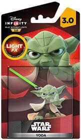 yoda light fx