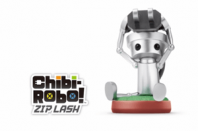 Chibi-Robo-direct