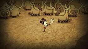 Dont-Starve-Giant-Edition-wii_u_01