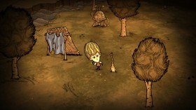 Dont-Starve-Giant-Edition-wii_u_02