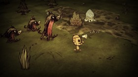 Dont-Starve-Giant-Edition-wii_u_03