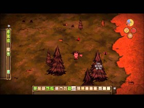 Dont-Starve-Giant-Edition-wii_u_05