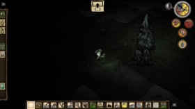 Dont-Starve-Giant-Edition-wii_u_06