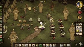 Dont-Starve-Giant-Edition-wii_u_08