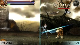 aeternoblade-ps-vita-ps4-playstation-4-01