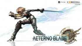 aeternoblade-ps4-playstation-4-banniere-01
