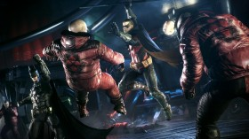 batman-arkham-knight-01